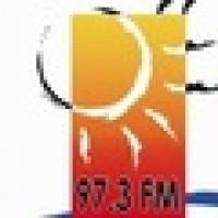 Radio Nautica 97.3