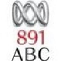 ABC Adelaide 891