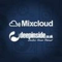 Deep & Deeper - Deluxe selection by Deepinside