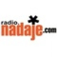 Radio Nadaje - Chillout