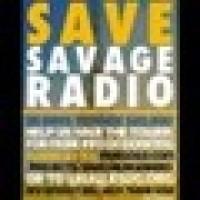 KSVG Radio
