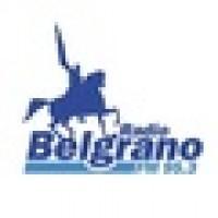 Radio Belgrano Junin
