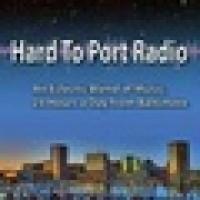 Hard To Port Radio