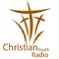 Christian Youth Radio