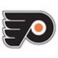 Philadelphia Flyers Play by Play