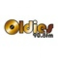 Oldies Radio 90.8 FM