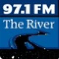The River - WSRV