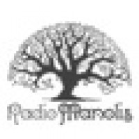 Radio Manolis
