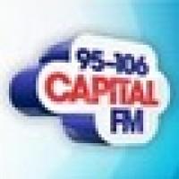 105-106 Capital FM (Glasgow)
