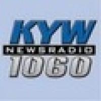 KYW Newsradio 1060 - KYW