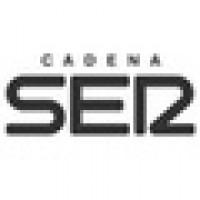 Cadena SER - SER Castro Urdiales