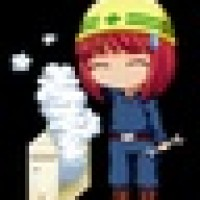 Keiichi.net EX2