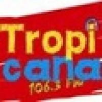 Tropicana (Ibagué)