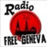 Radio Geneva