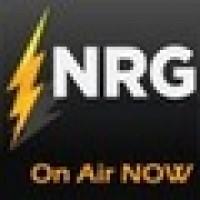 NRG Dublin 88.1 FM