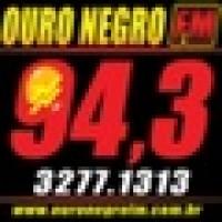 Ouro Negro FM 94.3