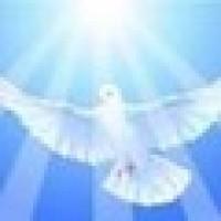 Musica Cristiana Internacional Radio