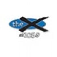 RadioRadio - WXDX-HD2