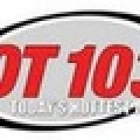 Hot 103 - KHQT