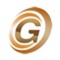GraceNetRadio