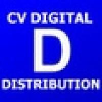 CV Net Radio 85.1