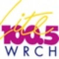 Lite 100.5 WRCH - WRCH