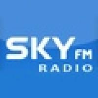 SKY.FM Radio - Smooth Jazz