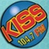 Kiss FM - KTRS-FM