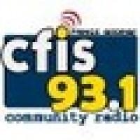 CFIS-FM
