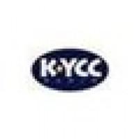 KYCC - K203DQ