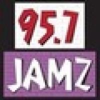 Jamz - WBHJ