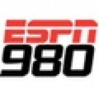 ESPN 980 - WTEM