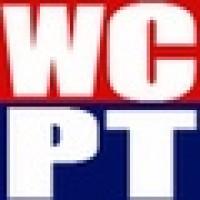 WCPT - WCPY