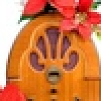 AOL Holiday Classics