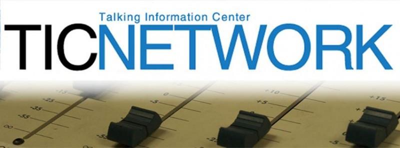 Listen 94 9 wqmx online dating 7