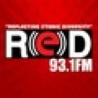 Red FM 93.1 - CKYE-FM