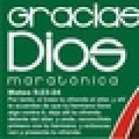 Impacto de Dios Chiapas