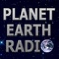 Planet Earth Radio