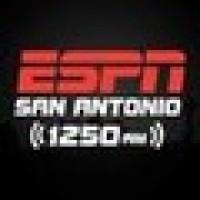 ESPN San Antonio - KZDC
