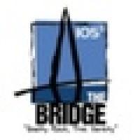 105.5 The Bridge - WCOO