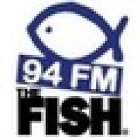 The Fish - WFFI