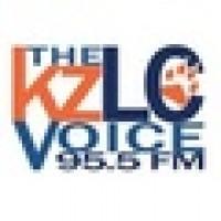 KZLC-LP