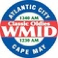WCMC - Classic Oldies WMID
