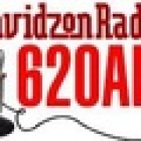 Davidzon Radio - WSNR