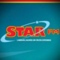 Star FM - Riga 106.2
