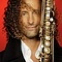 Kenny G's Station - WKGRS