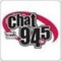 CHAT-FM