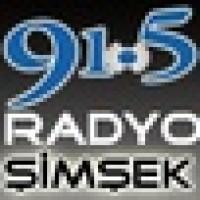 Radyo Simsek