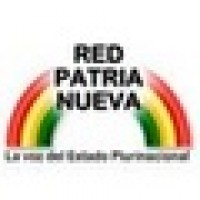 Radio Patria Nueva - La Paz