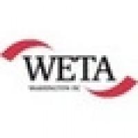 Classical WETA 90.9 FM